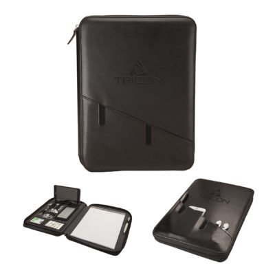 Bettoni Letter Size Tech Folio