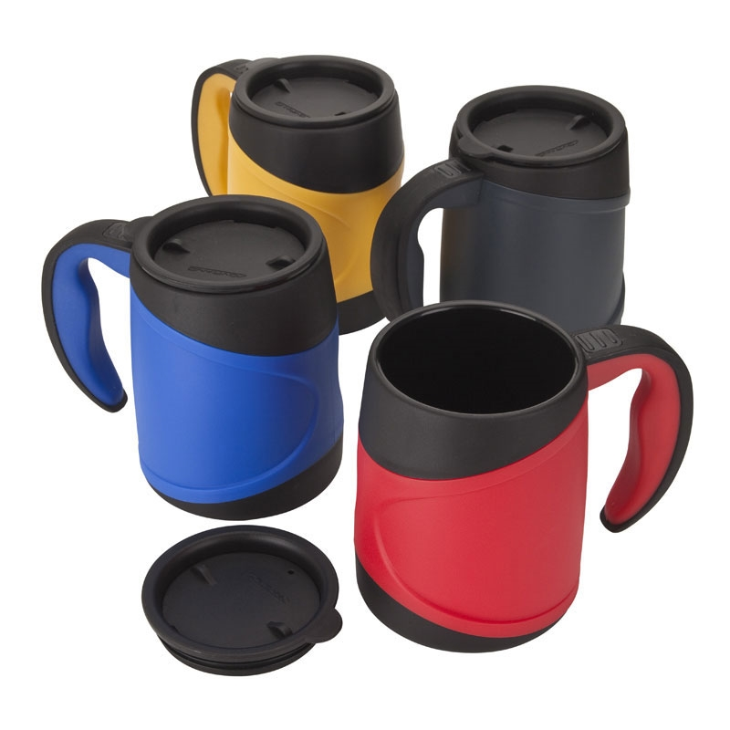 Microwaveable Coffee Mug With Lid Bestmicrowave