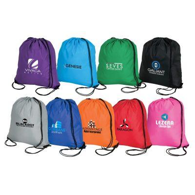 Aleutian Sport Tote Bag