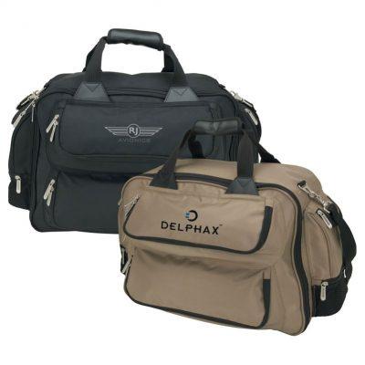 Balbin Duffel Bag
