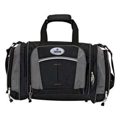 Charleston Sports Duffel Bag