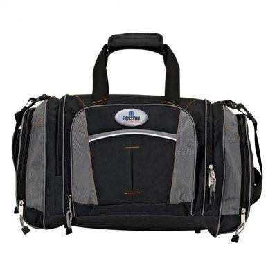 Charleston Sports Duffel Bag