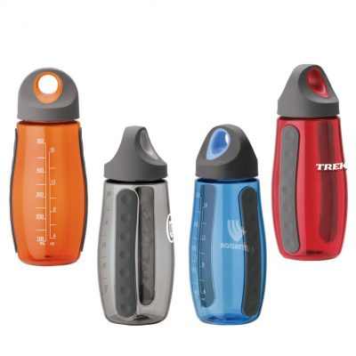 Damaso 20 oz. Tritan Water Bottle