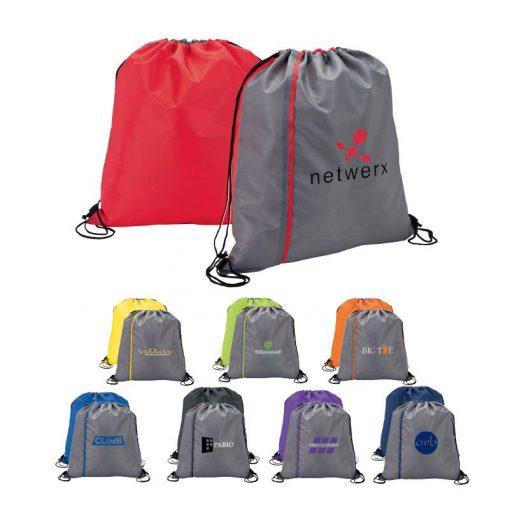 Gosford Sport Bag