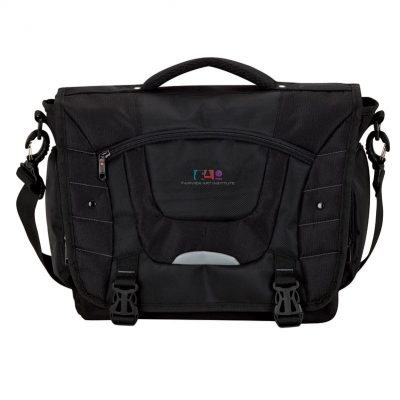 Santos Executive Messenger Bag