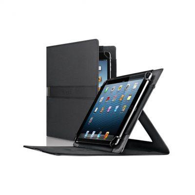 Solo Surge Universal Tablet Case