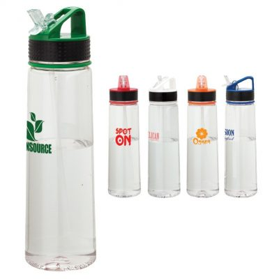 Vortex 30 oz. Tritan Water Bottle