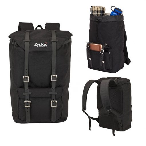 Georgetown Lightweight Backpack